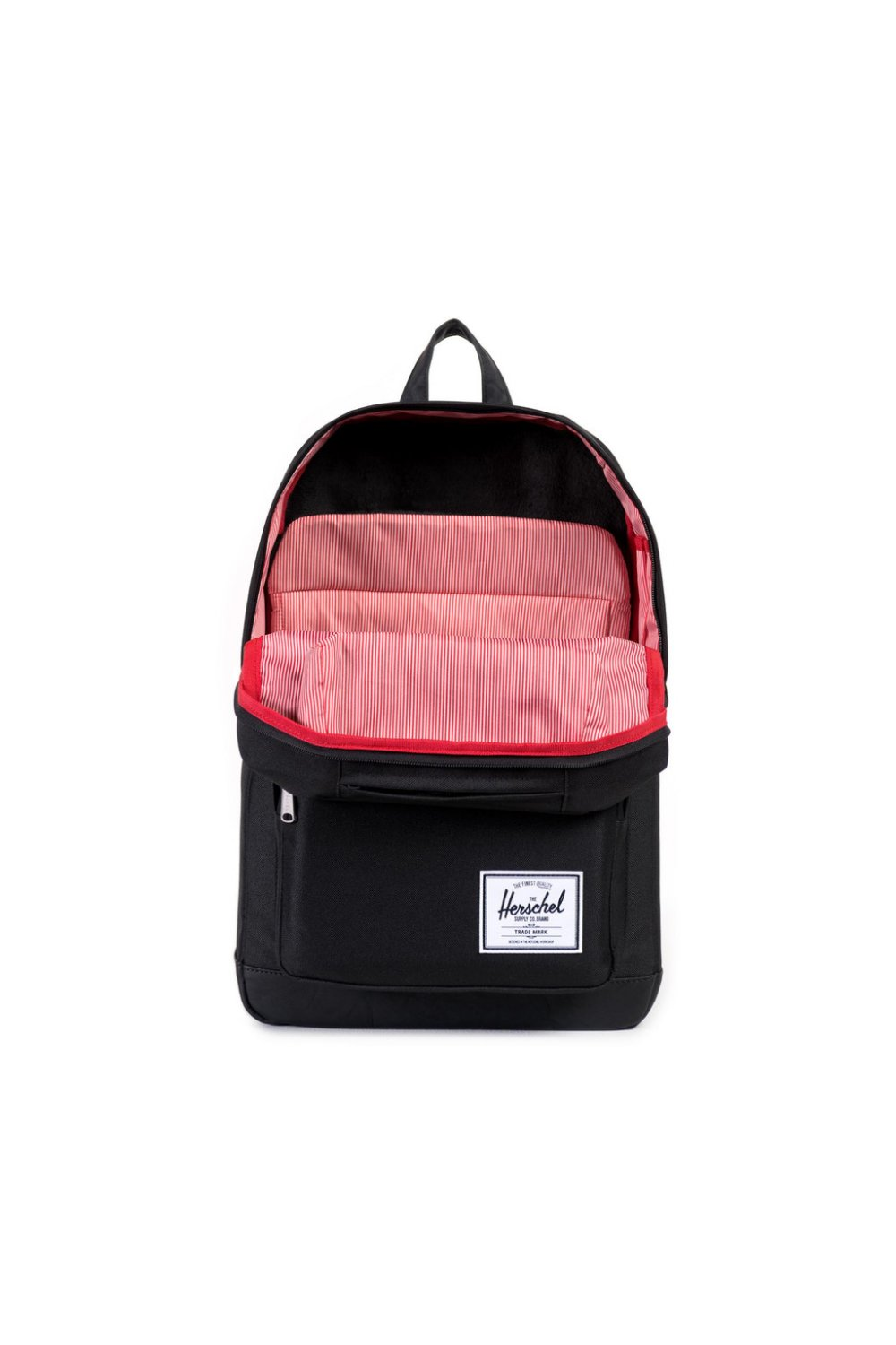 e41dc0fa8c79 Black Herschel Backpack Uk- Fenix Toulouse Handball