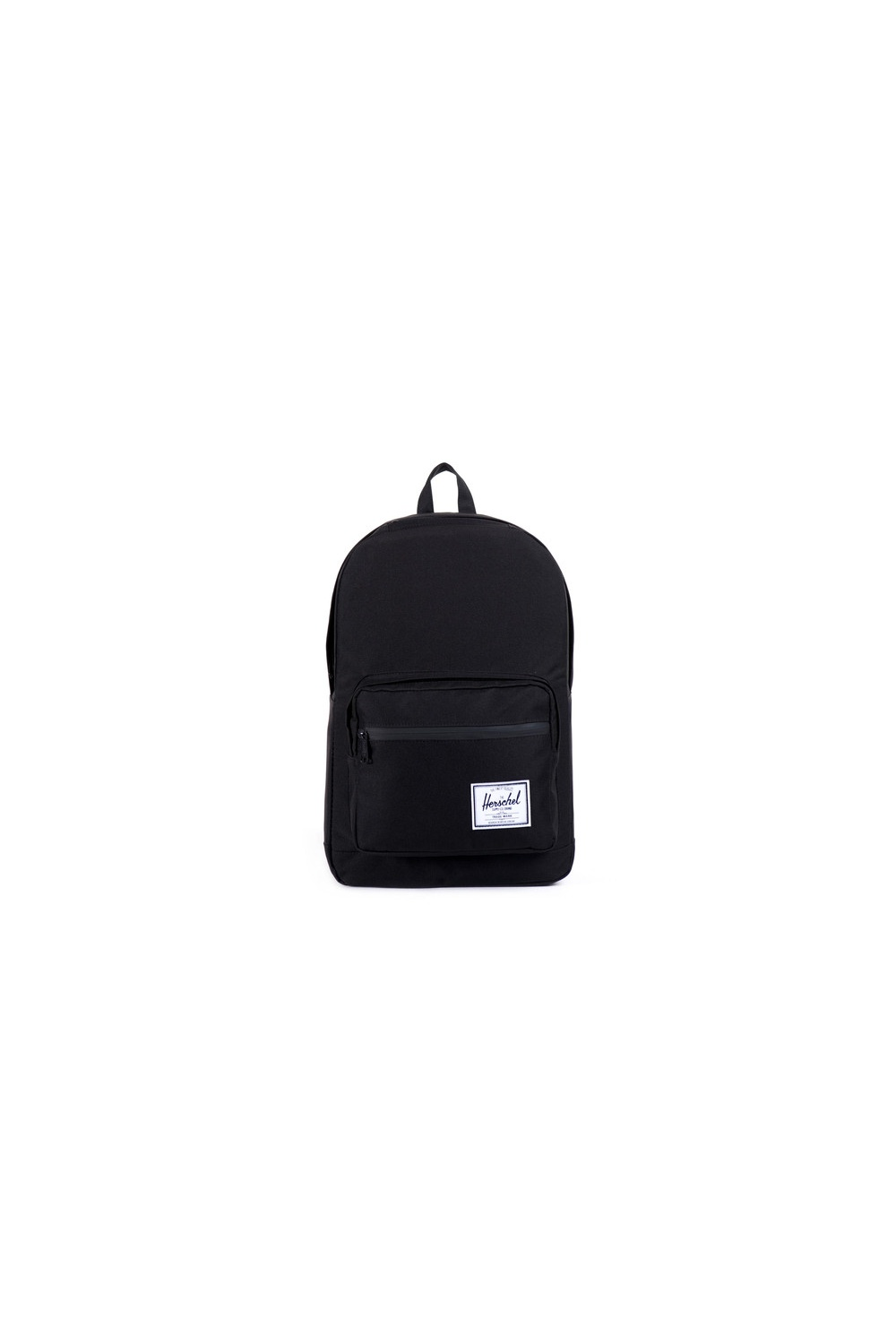 97d1b21d6c7c Herschel Supply Co Pop Quiz Backpack (Black Black) - Accessories ...