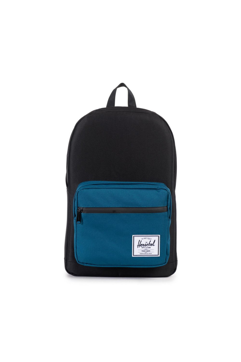 025cd5f9f283 Herschel Supply Co Pop Quiz Backpack