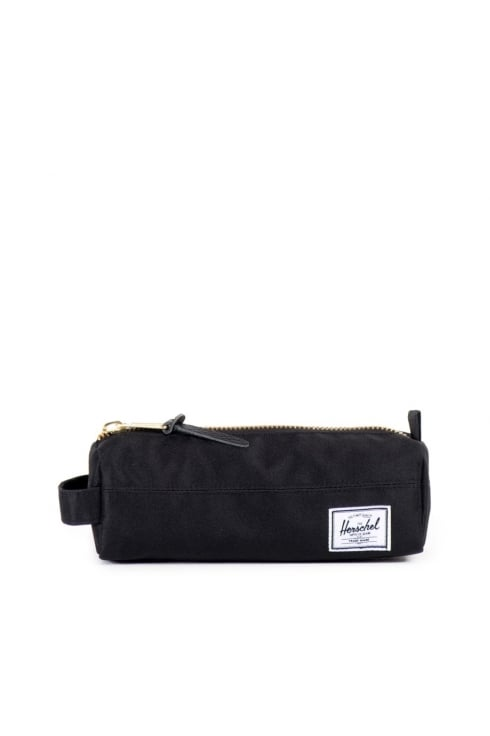 Herschel Supply Co Settlement Case (Black)