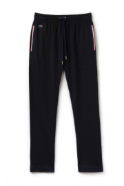 Melange Lounge Pants (Navy)