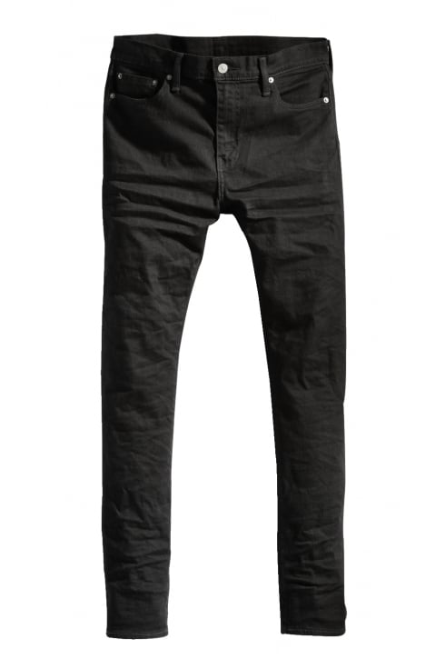 Levi's 510 Skinny Fit Jeans (Nightshine)