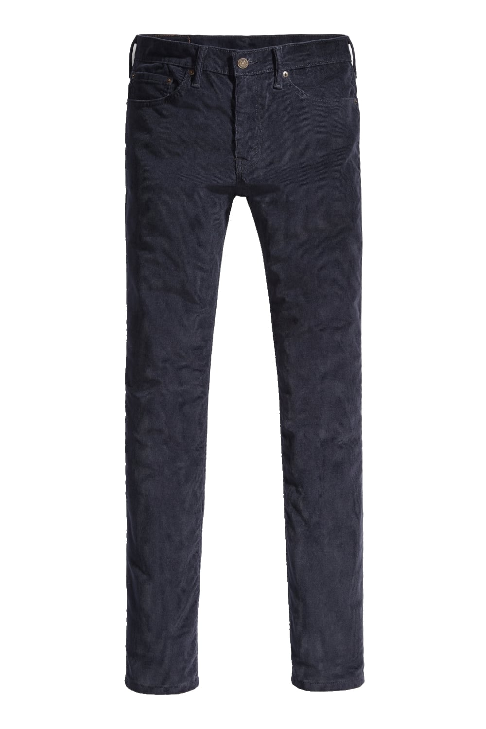 57df5a59a9cd Levi s 511 Slim Fit Cords (Nightwatch Blue)
