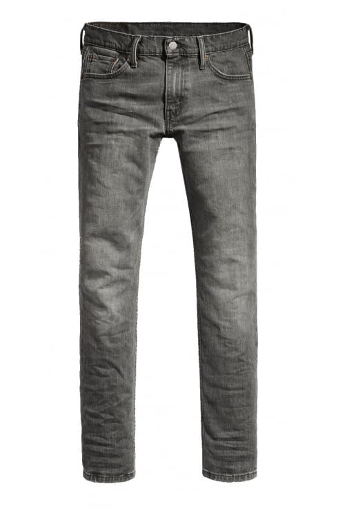 Levi's 511 Slim Fit Jeans (Berry Hill)