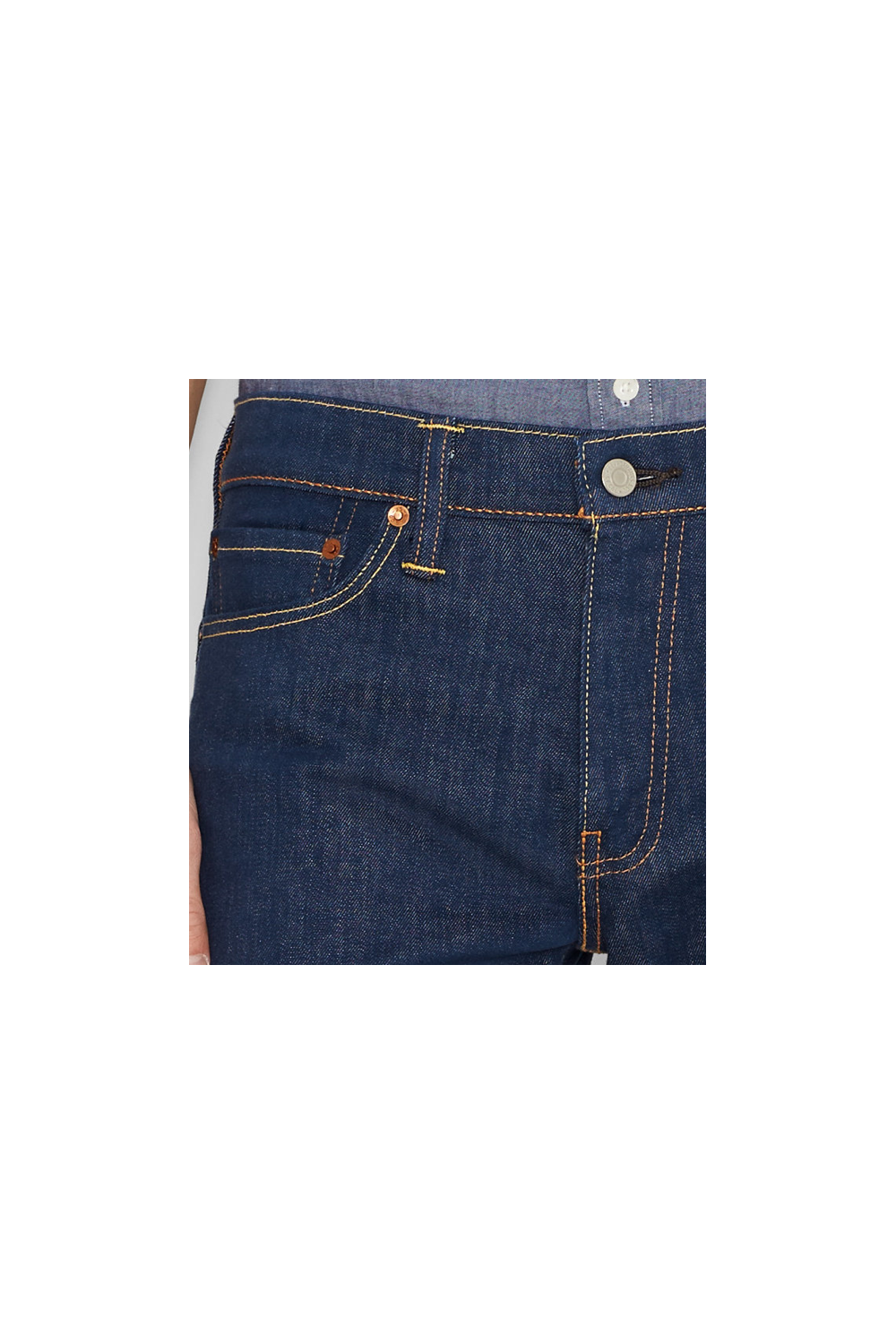 Shop low rise jeans online at distrib-wq9rfuqq.tk | Free UK Delivery & Returns | Browse low rise jean styles online In order to give you a better service Zalando uses cookies. Similar to skinny jeans, slim fit jeans fit close to the legs, however offer a more forgiving option than the super tight skinnies Here.