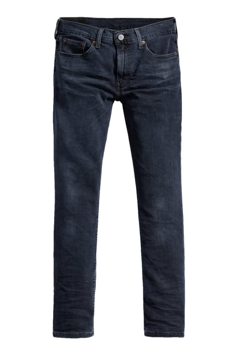 Levi's 511 Slim Fit Jeans (Headed South)