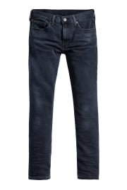 511 Slim Fit Jeans (Headed South)