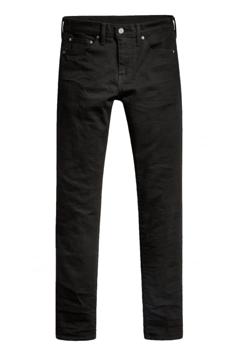 Levi's 511 Slim Fit Jeans (Nightshine)