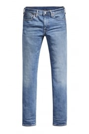 511 Slim Fit Jeans (Thunderbird)
