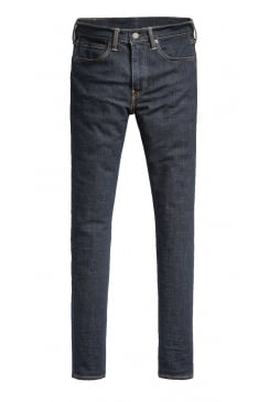 519 Extreme Skinny Jeans (Pipe)