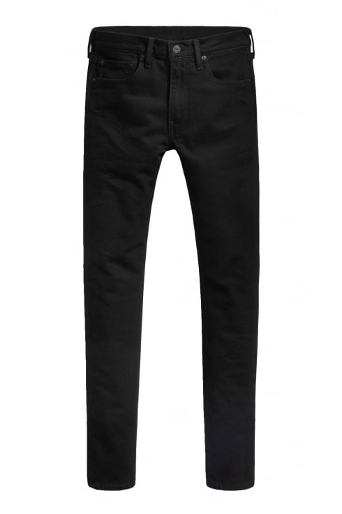Levi's 519 Extreme Skinny Jeans (Rooftop)