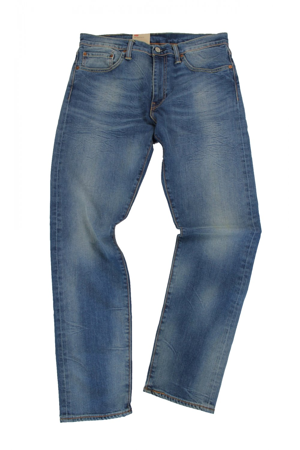levi 39 s 508 tapered fit jeans dr john levi 39 s from thirtysix uk. Black Bedroom Furniture Sets. Home Design Ideas