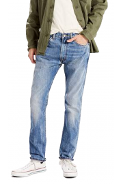 505C Slim Fit Jeans (Kingdom)