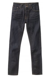 Fearless Freddie Regular Tapered Jeans (Used Dry)