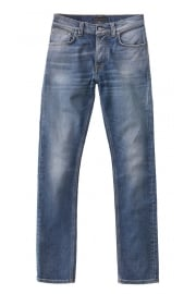 Grim Tim Slim Fit Jeans (Conjunctions)