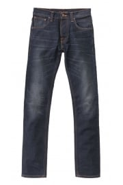Grim Tim Slim Fit Jeans (Dark Dreams)