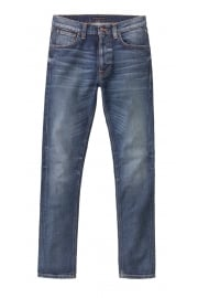 Lean Dean Slim Fit Jeans (Lost Legend)