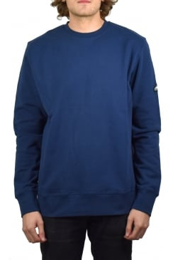 Eastbay Sweatshirt (Peacoat)
