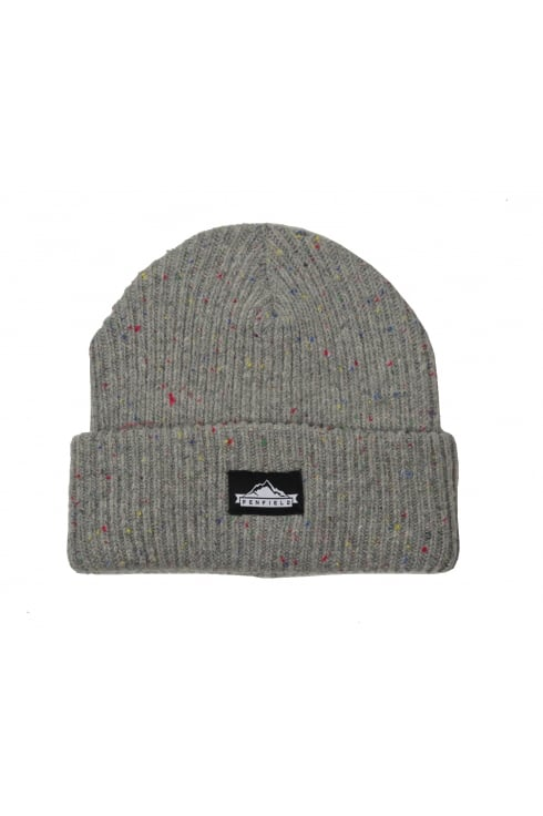 Penfield Harris Beanie (Grey)