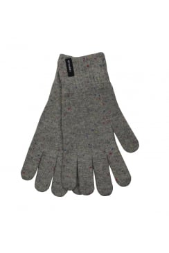Highgate Gloves (Grey)