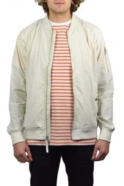 Okenfield Jacket (Ecru)