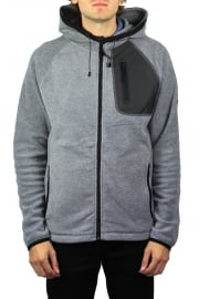 Signal Polar Fleece (Grey)
