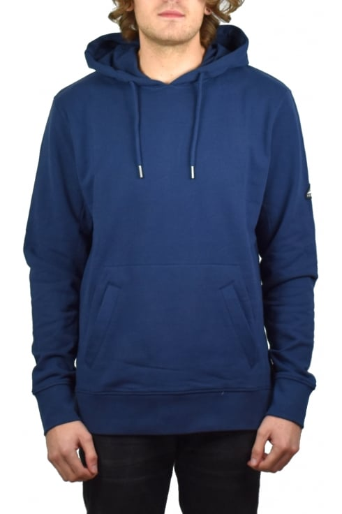 Penfield Westridge Hoody (Peacoat)