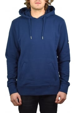 Westridge Hoody (Peacoat)