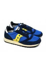 Jazz Original (Blue/Yellow)