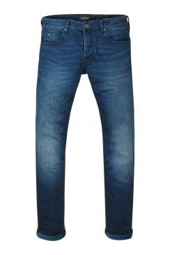 Ralston Slim Fit Jeans (Winter Spirit)