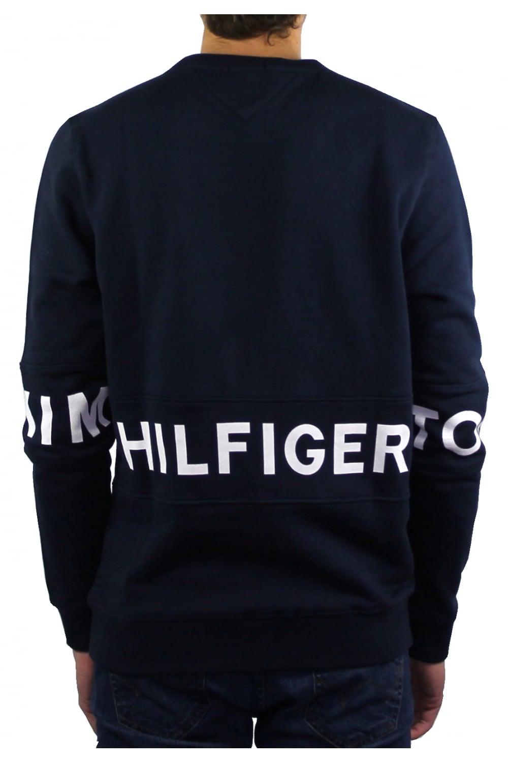 hilfiger hoodie vintage 45 images 1000 ideas about. Black Bedroom Furniture Sets. Home Design Ideas